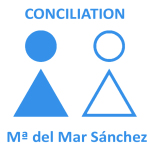 Conciliation_ Ma Mar Sanchez