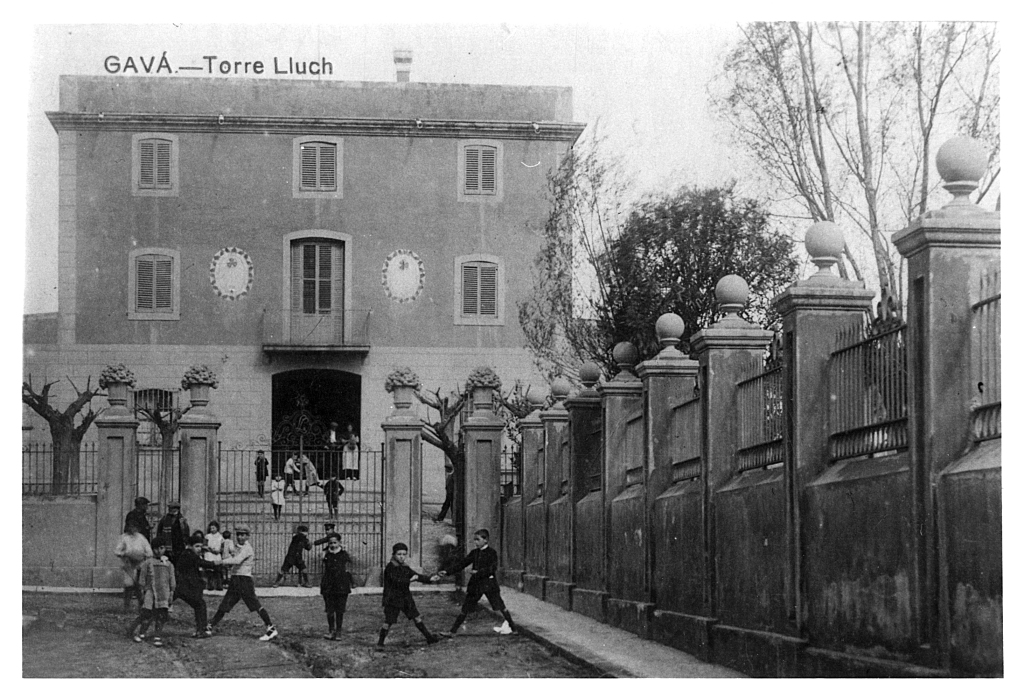 Torre_Lluch_anys_10